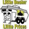Little Dealer Little Prices