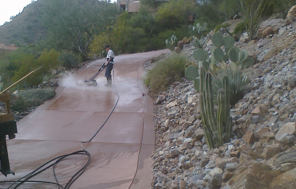 driveway-cleaning-service-mesa