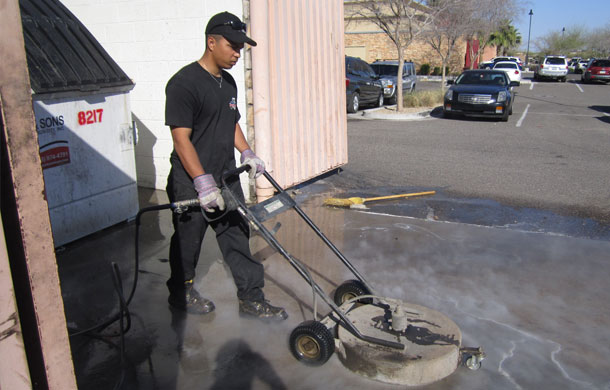 dumpster-pad-cleaning-in-mesa