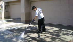residential-pressure-washing-mesa